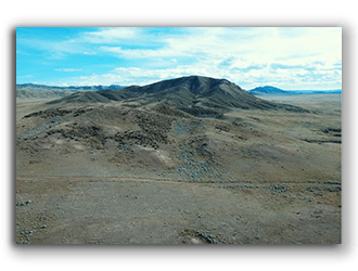 Deeded Acre Land for Sale in Wheatland Wyoming