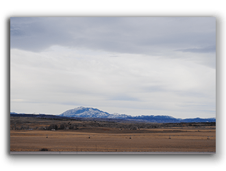 Cattle Company for Sale in Glendo WY