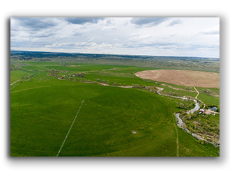 Cattle Company for Sale in Glendo Wyoming