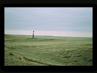 Deeded Acre Ranch for Sale in Nebraska