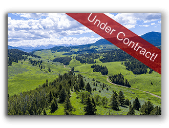 Lodge with Acreage for Sale in Bozeman MT