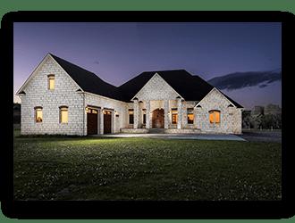 Nebraska Ranches for Sale