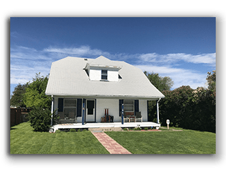 Residential Home for Sale in Wyoming
