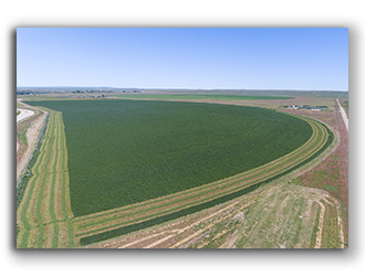 Residential Land for Sale in Wyoming