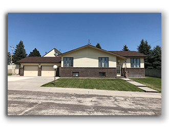 Wyoming Houses for Sale