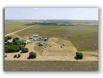 Wyoming-Ranches-for-Sale