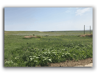 Residential Lot for Sale in Lusk Wyoming