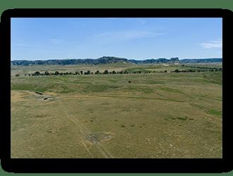 McGrew Nebraska Ranches for Sale