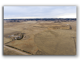 Nebraska Ranches for Sale