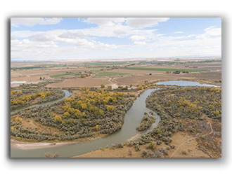 Ranches for Sale in Worland Wyoming
