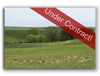 Ranches for Sale in Lingle WY