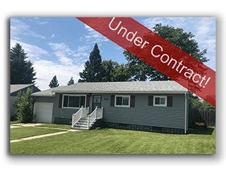 Lusk WY Residential Homes for Sale