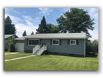 Lusk Wyoming Residential Homes for Sale