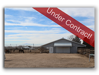Residential Ranches for Sale in CO