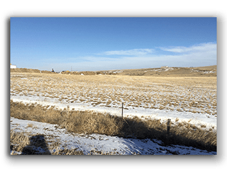 Industrial Lots for Sale in Douglas WY