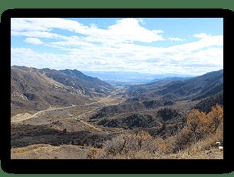 Colorado Ranches for Sale