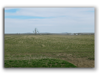 Land for Sale in South Dakota