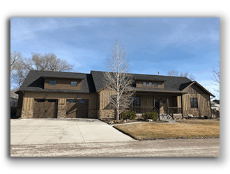 Lusk Wyoming Homes for Sale