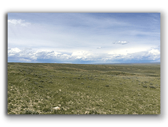 Ranches for Sale in Natrona County Wyoming