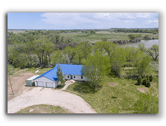 Glenrock WY Property for Sale