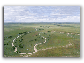 Newcastle Wyoming Ranches for Sale
