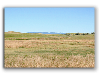 Ranches for Sale in Kaycee Wyoming