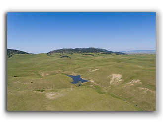 Ranches for Sale in Sundance WY