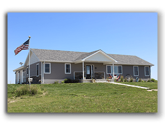 Ranches for Sale in Yoder WY