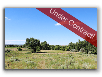 Hunting Ranches for Sale in WY