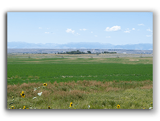 Ranches for Sale in Fremont County WY