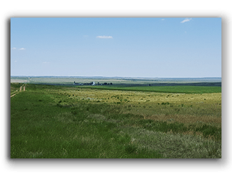 Ranches for Sale in Richland Montana