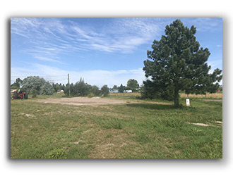 Residential Vacant Land for Sale in Lusk WY