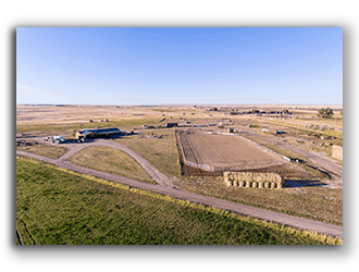 Farms for Sale in Wyoming