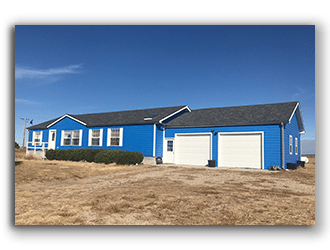 Homes for Sale in Lingle WY