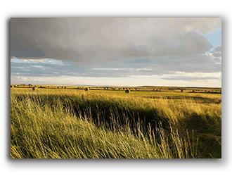 Ranches for Sale in Laramie WY