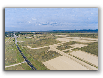 Commercial Property for Sale in WY