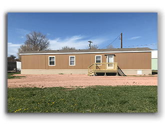 Homes for Sale in Lusk WY