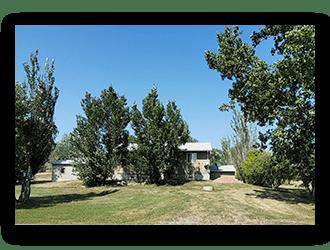 Homes for Sale in South Dakota