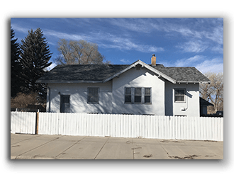Houses for Sale in Lusk WY