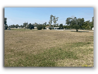 Lusk WY Vacant Lots for Sale