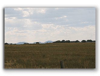 Parcels for Sale in WY
