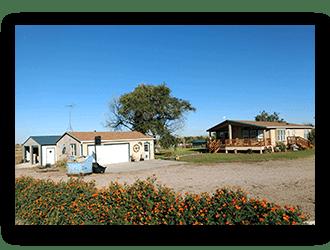 Properties for Sale in Nebraska