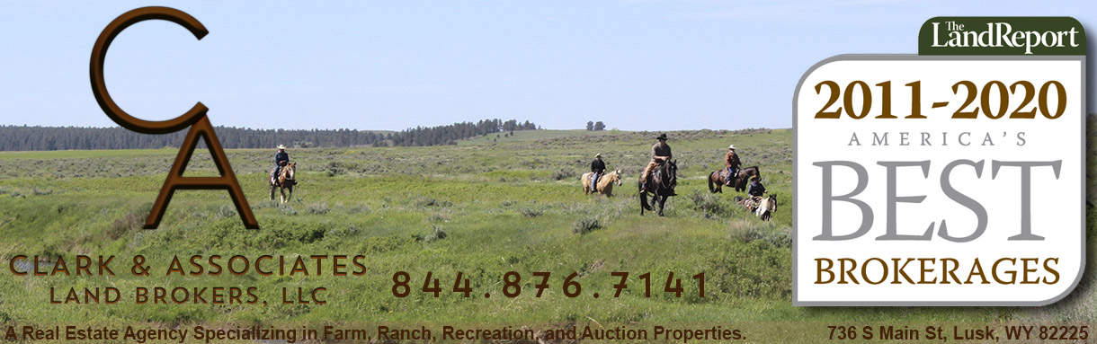 ranches for sale