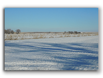 Ranches for Sale in Butte County SD