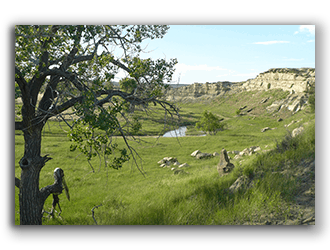 Ranchers for Sale in Lance Creek WY