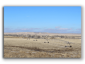 Ranches for Sale in Morrill NE