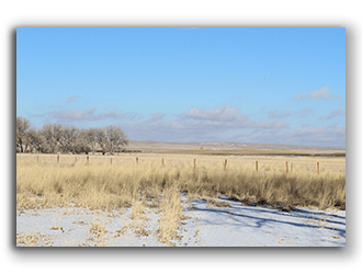 Ranches for Sale in Morrill Nebraska