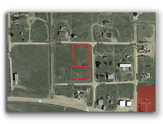 Residential Lots for Sale in Wyo