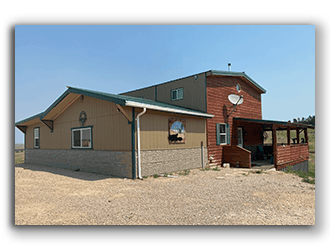 Residential Property for Sale in Wyoming