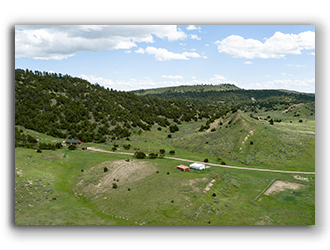 Residential Ranches for Sale in Wyo